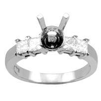 18K_Diamond_Mounting
