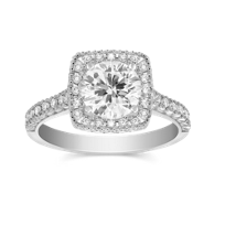 Precision_Set_18K_Diamond_Engagement_Ring_Mounting
