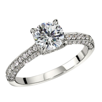 Peter_Storm_18K_White_Gold_Pave_Diamond_Ring_Mounting