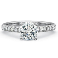 Precision_Set_18K_White_Gold_Diamond_New_Aire_Ring_Setting,_0.40cttw