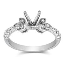 14K_Diamond_Engagement_Ring_Mounting