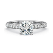 18K_White_Gold_New_Aire_Diamond_Ring_Mounting