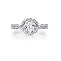 peter_storm_18k_white_gold_diamond_halo_twist_ring_mounting__________________