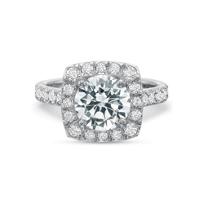 Precision_Set_18K_White_Gold_New_Aire_Diamond_Square_Halo_Ring_Setting