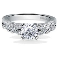 Kirk_Kara_18K_White_Gold_Pirouetta_Twisted_Diamond_Ring_Mounting,_0.21cttw
