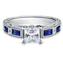 Kirk_Kara_18K_Charlotte_Diamond_&_Baguette_Sapphire_Ring_Mounting