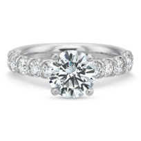 Precision_Set_18K_White_Gold_Comfort_Fit_Diamond_Ring_Mounting