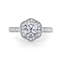 peter_storm_18k_white_gold_diamond_pave_flower_halo_ring_mounting__________
