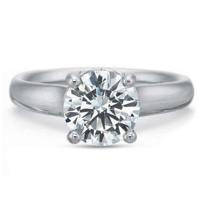 Precision_Set_18K_White_Gold_Diamond_Gallery_Ring_Mounting