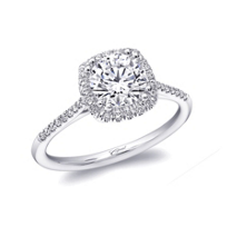 14k_white_gold_diamond_cushion_halo_ring_mounting,_0.17cttw