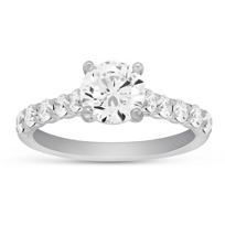 Precision_Set_18K_White_Gold_Diamond_Ring_Mounting