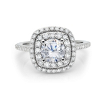 peter_storm_18k_white_gold_diamond_pave_double_halo_ring_mounting_