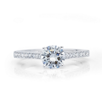 peter_storm_18k_white_gold_diamond_ring_mounting_with_pave_set_diamond_sides_________________