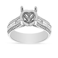 18k_white_gold_diamond_channel_set_baguette_ring_mounting