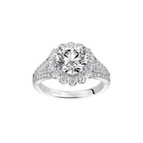 artcarved_14k_white_gold_irina_diamond_halo_split_diamond_shank_ring_setting