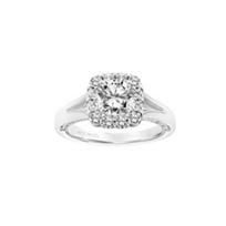artcarved_14k_white_gold_katherine_vintage_diamond_halo_ring_setting
