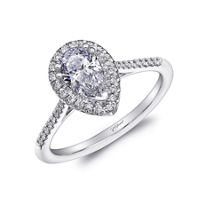14k_white_gold_diamond_pear_shaped_halo_ring_mounting