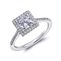 14k_white_gold_princess_cut_diamond_halo_ring_mounting