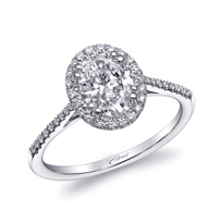 14k_white_gold_oval_shaped_diamond_halo_ring_mounting