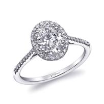 14k_white_gold_oval_shaped_diamond_halo_ring_mounting