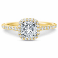Precision_Set_18K_Yellow_Gold_New_Aire_Halo_Ring_Setting