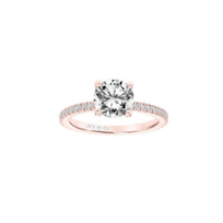 artcarved_14k_rose_gold_aubrey_pave_diamond_ring_setting