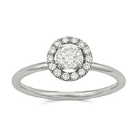 14K_White_Gold_Round_Diamond_With_Round_Diamond_Halo_Ring,_0.38cttw
