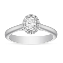14K_White_Gold_Oval_Diamond_Halo_Engagement_Ring,_0.44_CTTW