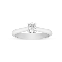 14K_White_Gold_Oval_Diamond_Solitaire_0.29ct_Engagement_Ring