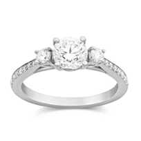 14K_White_Gold_Round_Diamond_Ring_With_Diamond_Accents,_0.68cttw
