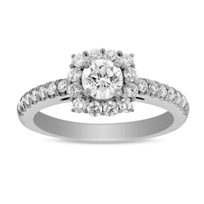 14K_White_Gold_Round_Diamond_Halo_Ring,_0.89_cttw
