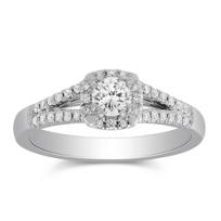 14K_White_Gold_Cushion_Halo_Split_Shank_Round_Diamond_Ring,_0.60cttw