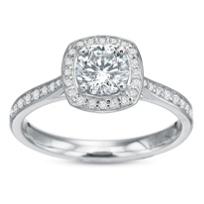 18K_White_Gold_Signature_Round_Diamond_Halo_Engagement_Ring,_0.92cttw