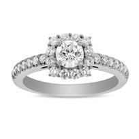 14K_White_Gold_Round_Diamond_Square_Halo_Ring,_0.97cttw