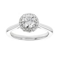 18K_White_Gold_Kalahari_Dream_Diamond_Halo_Ring,_0.70cttw