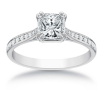 18K_White_Gold_Signature_Diamond_Engagement_Ring,_1.12cttw