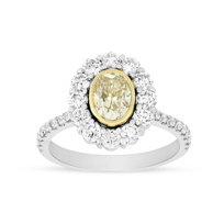 Platinum_&_18K_Yellow_Gold_Fancy_Yellow_Oval_Diamond_Engagement_Ring_