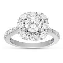18K_White_Gold_Round_Diamond_Halo_Engagement_Ring,_1.93cttw