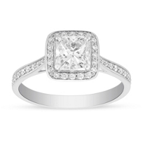 18K_White_Gold_Borsheims_Signature_Diamond_Engagement_Ring_with_Diamond_Halo_&_Shank,_1.19cttw