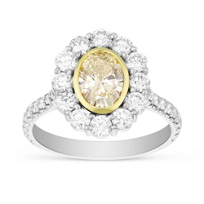 Platinum_Fancy_Light_Yellow_Oval_Diamond_Ring_with_Diamond_Halo_and_Shank
