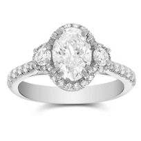 14K_White_Gold_Oval_Diamond_Ring,_1.52cttw