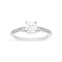 14K_White_Gold_Borsheims_Signature_Diamond_Engagement_Ring,_1.16_CTTW