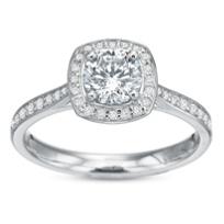 18K_White_Gold_Signature_Round_Diamond_Halo_Ring,_1.44cttw