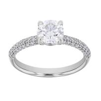 18k_white_gold_kalahari_dream_diamond_ring_with_diamond_pave_shank