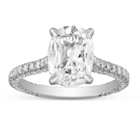 Platinum_Cushion_Diamond_Engagement_Ring,_2.92cttw