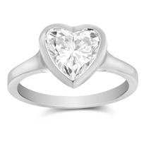 18K_White_Gold_Heart_Shape_Diamond_Ring,_2.37ct