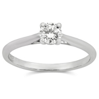 18K_White_Gold_Round_Diamond_Solitaire_Ring,_0.29ct