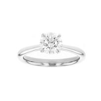 kalahari_dream_diamond_18k_white_gold_diamond_solitaire_ring,_1.03cttw__________________________