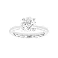 kalahari_dream_diamond_18k_white_gold_diamond_solitaire_ring,_1.51cttw__________________________