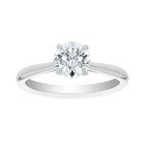 18K_White_Gold_Round_Kalahari_Dream_Diamond_Solitaire_Ring,_1.02ct_____